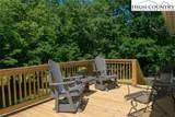192 Townhomes Place - Photo 19