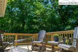 192 Townhomes Place - Photo 20