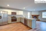 192 Townhomes Place - Photo 3