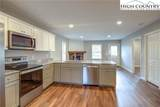 192 Townhomes Place - Photo 4