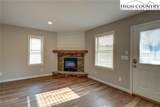 192 Townhomes Place - Photo 5