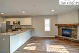 192 Townhomes Place - Photo 6