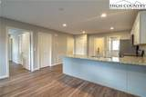 192 Townhomes Place - Photo 7