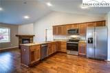 192 Townhomes Place - Photo 8