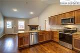 192 Townhomes Place - Photo 9