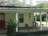 205 Warrensville Drive - Photo 2