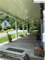 205 Warrensville Drive - Photo 24