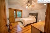 256 Holiday Hills Road - Photo 16