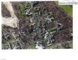 134 N Oakwoods Trace - Photo 22