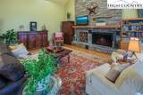 129 Valley View Road - Photo 14