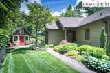 129 Valley View Road - Photo 2
