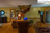 129 Valley View Road - Photo 21