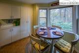 129 Valley View Road - Photo 24