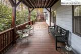 129 Valley View Road - Photo 44