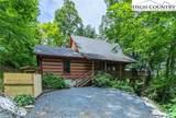 1335 Nettles Ridge Road - Photo 1