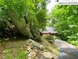 1335 Nettles Ridge Road - Photo 23