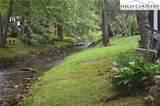 193 Tanager Lane - Photo 2