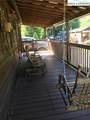 641 Hidden Valley Road - Photo 7