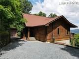 448 Miners Ridge Trail - Photo 1