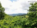 448 Miners Ridge Trail - Photo 5
