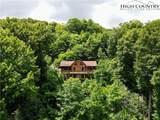 448 Miners Ridge Trail - Photo 6