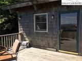 3307 Air Bellows Gap Road - Photo 12