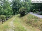 191 Dell Road - Photo 3