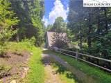 142 Tinys Mountain - Photo 15