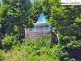 142 Tinys Mountain - Photo 25