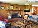 1009 Perry Road - Photo 10