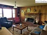 1009 Perry Road - Photo 11