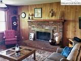 1009 Perry Road - Photo 12