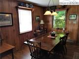 1009 Perry Road - Photo 13