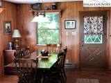 1009 Perry Road - Photo 14
