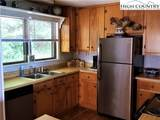 1009 Perry Road - Photo 15