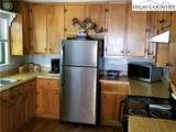 1009 Perry Road - Photo 16