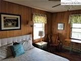 1009 Perry Road - Photo 18