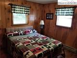 1009 Perry Road - Photo 20