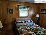 1009 Perry Road - Photo 21