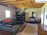 1009 Perry Road - Photo 22