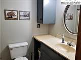 1009 Perry Road - Photo 23