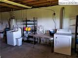 1009 Perry Road - Photo 24