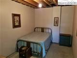 1009 Perry Road - Photo 25