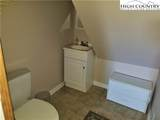 1009 Perry Road - Photo 27