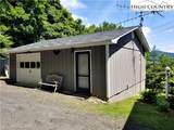 1009 Perry Road - Photo 28