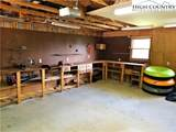 1009 Perry Road - Photo 29