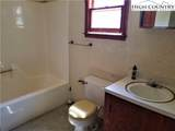 1009 Perry Road - Photo 30