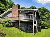 1009 Perry Road - Photo 9