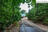 632 Malone Way - Photo 48