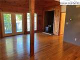 155 Green Valley Heights Heights - Photo 10